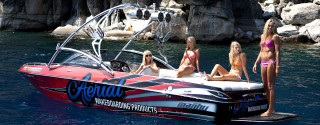 6 Things to Know When Buying a Wakeboard Tower