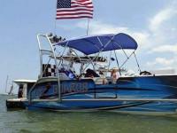 hurricane-fundeck-wakeboard-tower-1.jpg