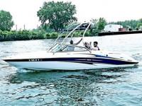 yamaha-sx320-wakeboard-tower-2.jpg